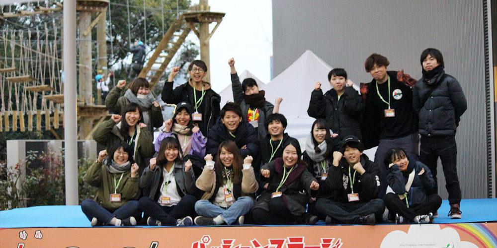 奈良本社営業チーム