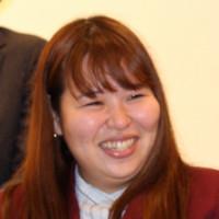 宮田 奈美