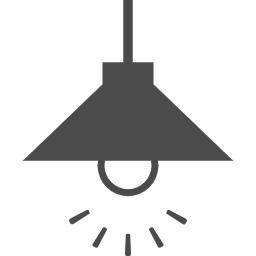 イベント会場用品をレンタルでお探しなら奈良イベント会社へ